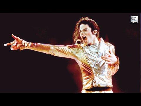 Michael Jackson - The King Of Pop | Stardom
