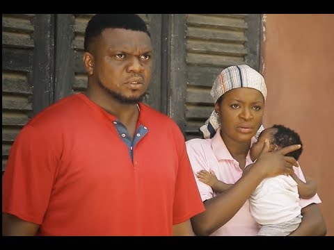 Download The  Rejected Part 1 -Full Movie Ken Eric & Chacha Eke 2018 Latest Nigerian Nollywood Movie