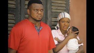 The  Rejected Part 1 -Full Movie Ken Eric & Chacha Eke 2018 Latest Nigerian Nollywood Movie