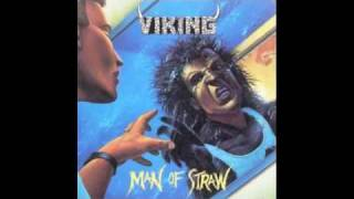 Viking - Man of Straw