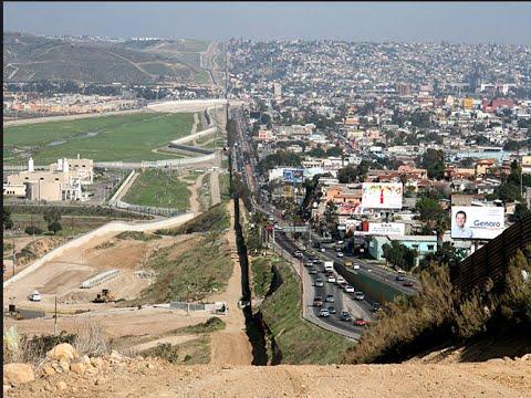 Resultado de imagen para las fronteras
