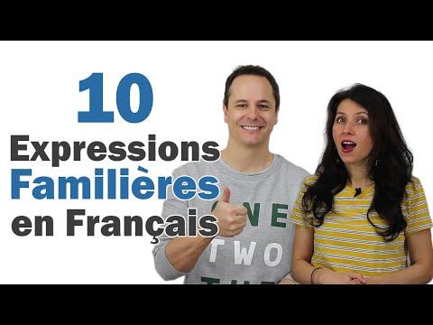 法文小教室|法國年輕人常用生活法文口語單字看懂了嗎? @ O'bon Paris 歐棒巴黎 :: 痞客邦