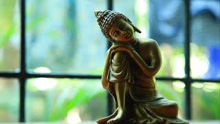 Relaxed Buddha ~ Relaxation Music