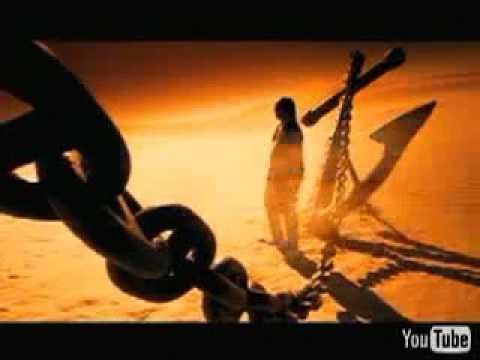 Stevie Wonder - For Your Love