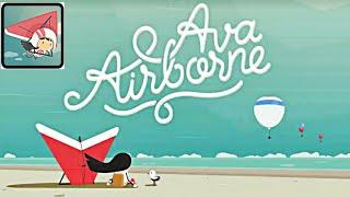 AVA AIRBORNE Android iOS Gameplay
