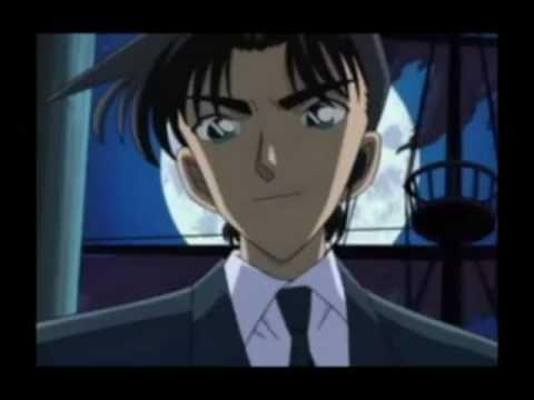 Shinichi ☆ Heiji ☆ Kaito