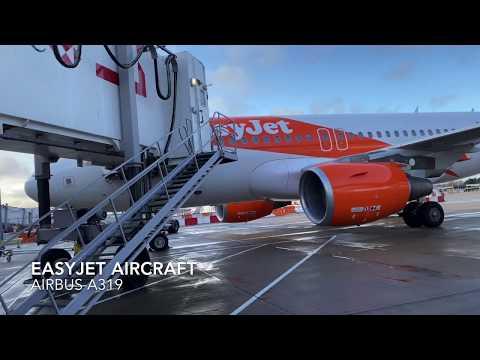 one-cabin-bag-only-easyjet-flight-london-gatwick-to-paris-charles-de-gaulle-terminal-2d