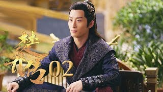 Video Princess Agents 02 Eng sub [not cut version] download MP3, 3GP, MP4, WEBM, AVI, FLV Juni 2018