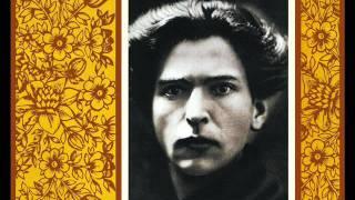 Enescu - Romanian Rhapsody No. 2 in D major, Op. 11