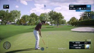 EA Sports Rory McIlroy PGA Tour Tips & Tricks