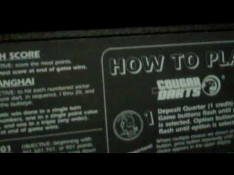 cougar-darts-arcade
