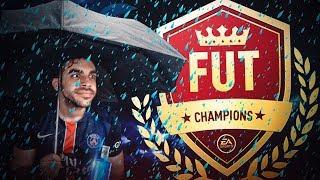 RECORD DE LLOROS HASTA QUE FICHO A ESTE JUGADOR... FIFA 19