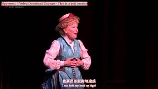 Before The Parade Passes By - Bette Midler