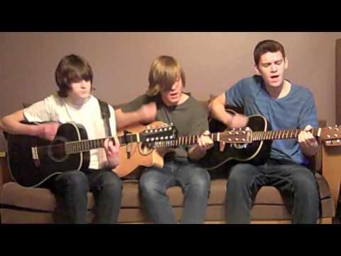 Foo Fighters - Learn To Fly Lyrics   MetroLyrics