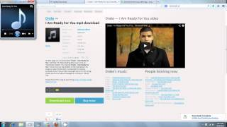 Download free music download sites