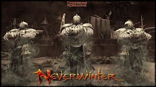Топ 10 ММО рпг/Neverwinter/Музыка/Стрим/Общение
