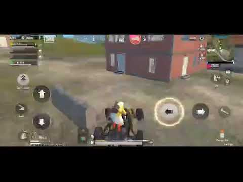 Download Winner pass  giveaway|| pubg mobile lite live ||  and unlimited custom rooms