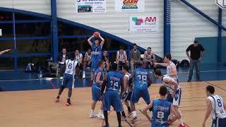 Basket : JAO-TULLE