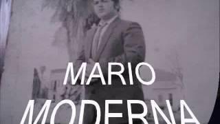 LOS JUECES 1985 MORENA DE MI ALMA