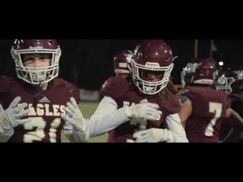 Niceville Vs. Chiles 2019 Round 1 Playoff (Hype Video)