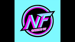 Mythical E-Sports League (AMA Fairview Edition) GIVEAWAY ALERT!!