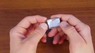 Пищалка - beeper для квадрокоптера