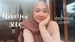 i-love-you-3000---stephanie-poetri-cover-by-nadhira-ryana