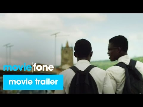 'Freetown' Trailer (2015): Henry Adofo, Michael Attram streaming vf