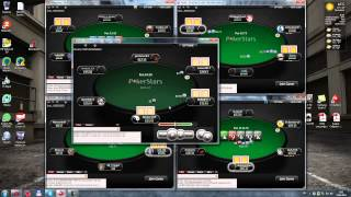 ГСЧ PokerStars