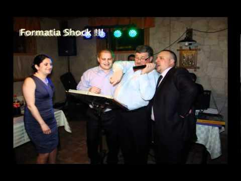 FORMATII NUNTA BACAU Muzica de Nunta Formatie Nunta Bacau  - Ce seara minunata