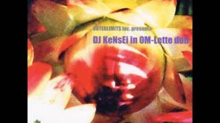 Soulstice - Colour (Atjazz Remix) - DJ Kensei