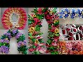 Affordable Bridal Flower Petals Veni in Coimbatore |Flower Decoration |Bridal |Wedding