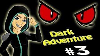 Они Следят За Нами! (Темные приключения!) №3