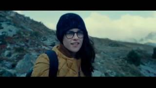 Video Kristen Stewart Movie Quotes - Part 1 download MP3, 3GP, MP4, WEBM, AVI, FLV Maret 2018