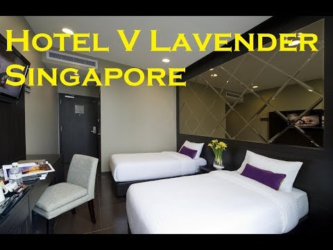 hotel-v-lavender-singapore.-nice-place-for-stay.