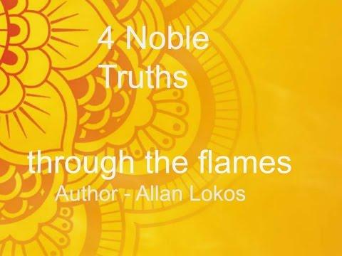 Four Noble Truths (Allan Lokos)