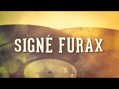 Signé Furax, Vol. 1 « Les émissions de radios inoubliables » (Album complet)