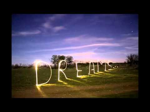 Greg Adams - Yet in My Dreams