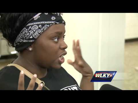Butler High School amends controversial policy on hair styles