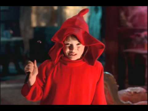 casper and wendy. casper meets wendy: wand magic 2 and wendy n