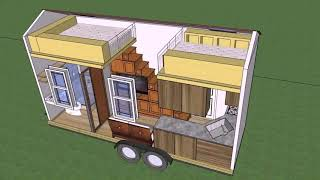 Small House Plans Metric See Description See Description