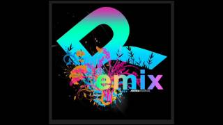 Юля Савичева feat. T9 - Корабли (Red Cups Remix/Remake)