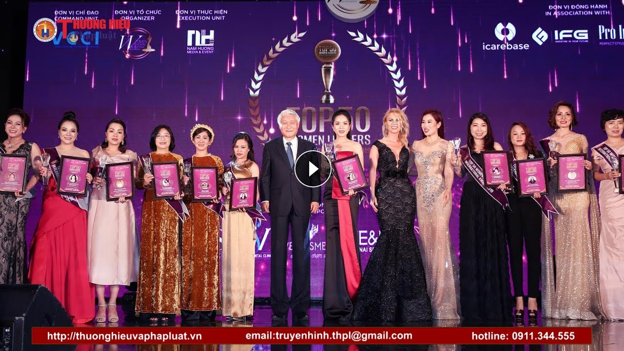 """Wlin Global Forum 2019   """"Khỏe đẹp hơn – Thành công hơn – Hạnh phúc hơn"""""""