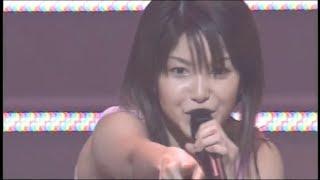 2005.2.19 in 日本青年館.