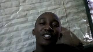 Sikomi.. gospel version