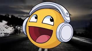 Download Video Galantis - No Money 1H MP3 3GP MP4