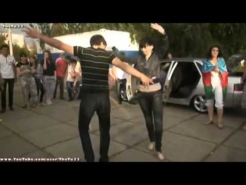Стрип танцысупер видео онлайн смотреть 1 фотография