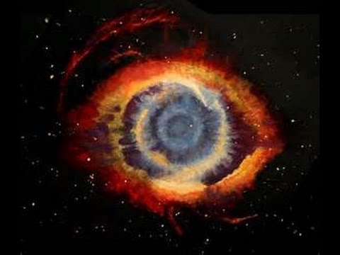 How To  Manifest Anything With Universal Intelligence