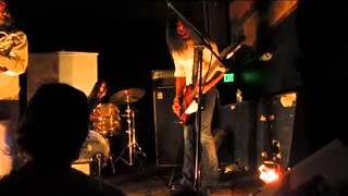 Cab 20- Mock Records Launch- The Smell
