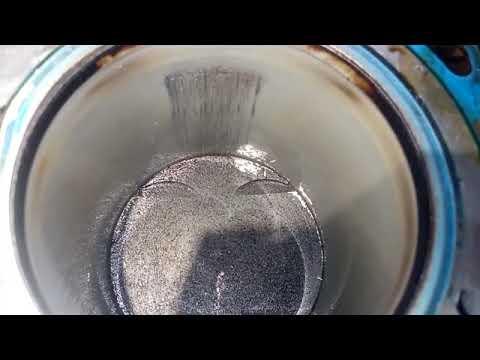 Разборка мотора Мерседес 272 Ml350  Mercedes Engine Disassembly M272 E35; V6 GAS. ENGINE M272 E35